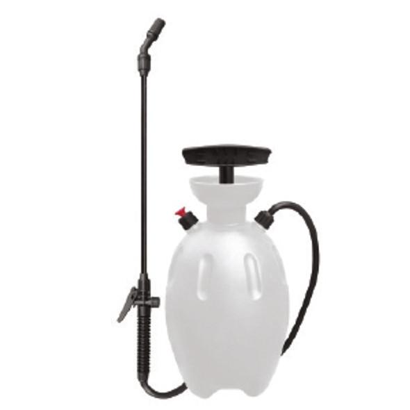 Solo 1 Gallon Sprayer Multi-Purpose