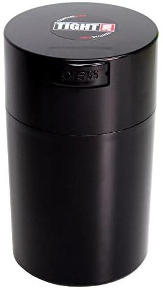 Tightvac Container 6oz/150g