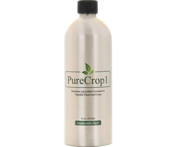 PureCrop1 - 16 oz
