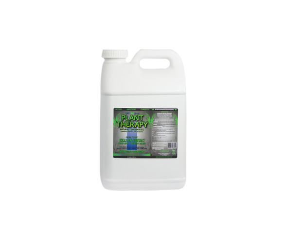 Lost Coast Plant Therapy 2.5 Gallon