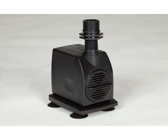 EZ Clone Water Pump (Mag 450) - 320 GPH