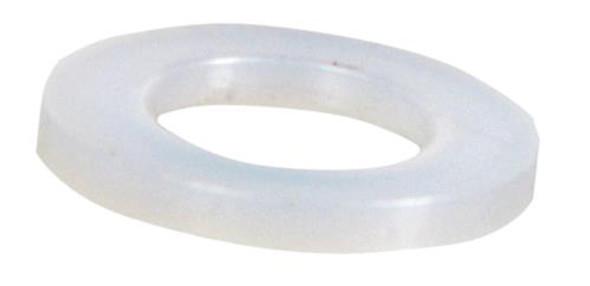 Titan Controls CO2 Regulator Replacement Plastic Washer