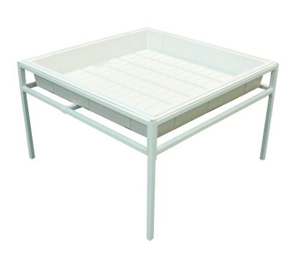 Fast Fit Tray Stand 3 X 3