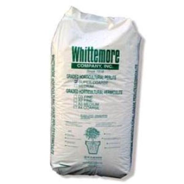 WHITTEMORE Perlite Supercoarse 4 CF