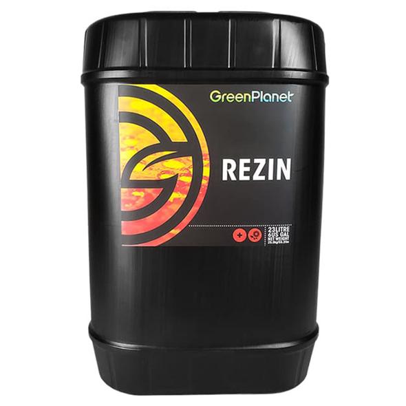 Green Planet Rezin - 23L