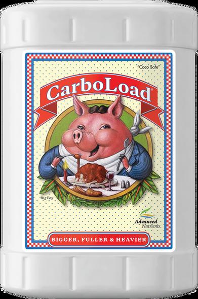 Advanced CarboLoad - 23L
