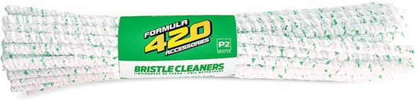 Formula 420 Bristle Cleaners