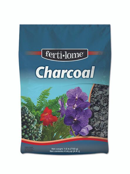 CHARCOAL - FERT-LOME 1.5 LB (750G)