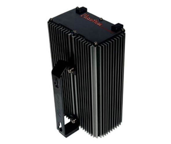 Quantum 400W Digital Ballast Dual Voltage 120/240v
