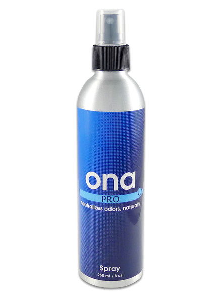 Ona Spray Pro 250ml/8oz