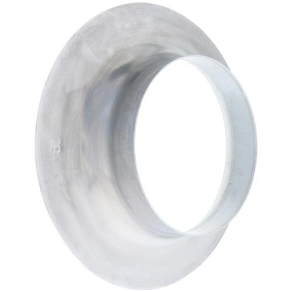 Can-Filter Flange 8 in (50/75/100/125)