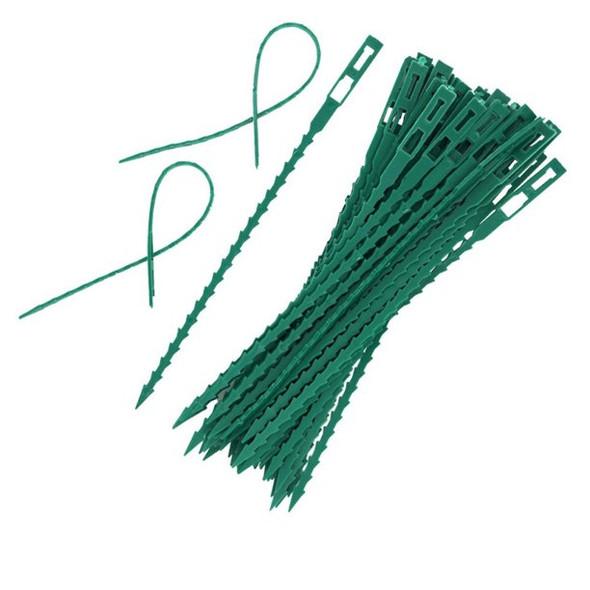 """Garden Tie-Strips 3/8"""" x 8"""""""