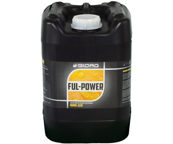 BioAg Ful Power - 5 GAL