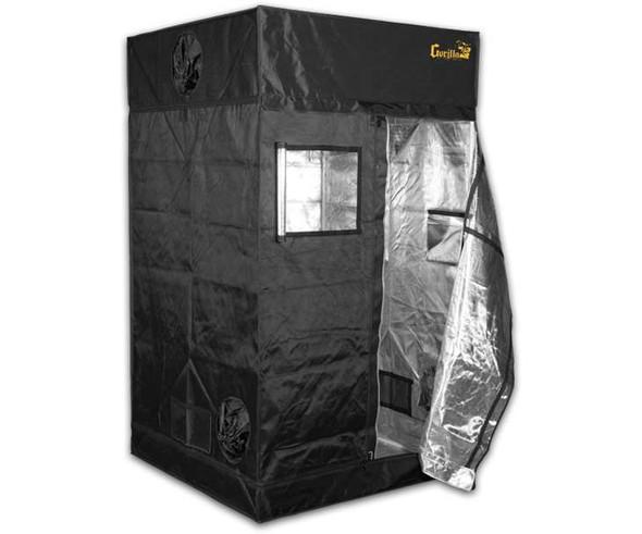 Gorilla Grow Tent - 4x4