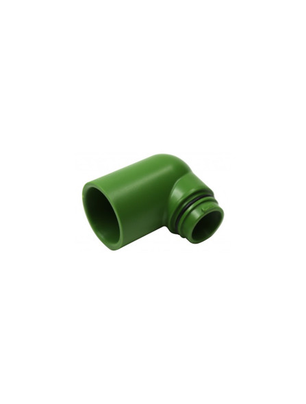 "FloraFlex® Pipe Fitting Elbow - 3/4"""