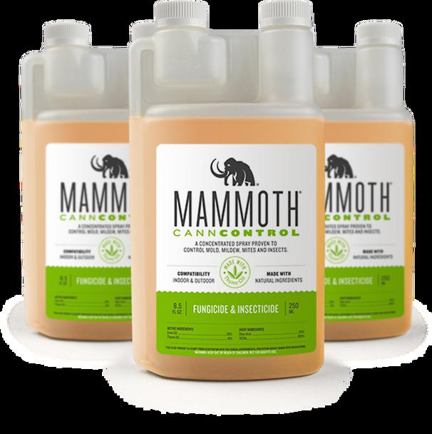 Mammoth CannControl 250ml