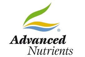 advancednutrientslogo.png