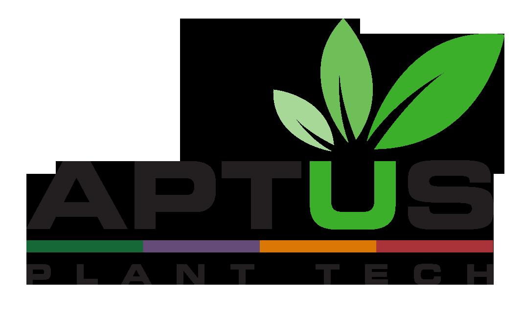 aptus-logo.png