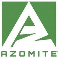 azomite-logo.jpg