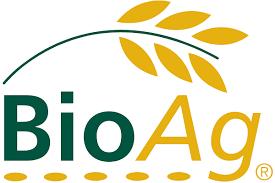 bioag-logo.png