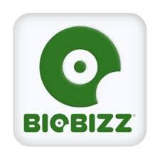 biobizz-logo.jpg