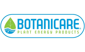 botanicarelogo.png