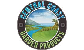 central-coast-garden-logo.png
