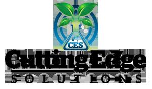 cuttingedgesolutions-logo.png