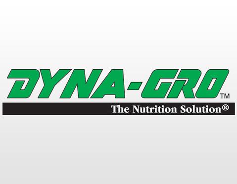 dynagro-logo.png