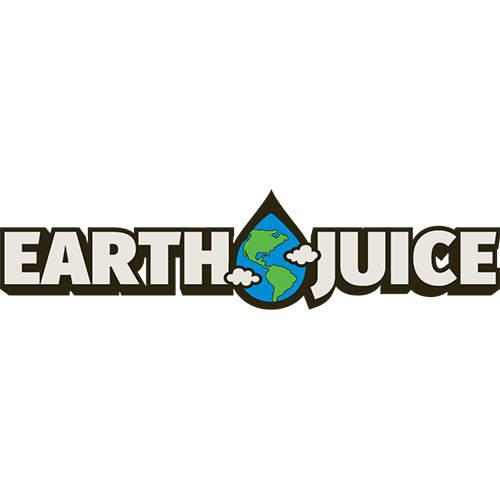 earth-juice-logo.jpg