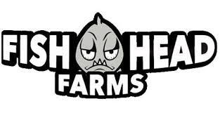 fishhead-farms.jpg
