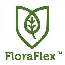 floraflexlogo.jpeg
