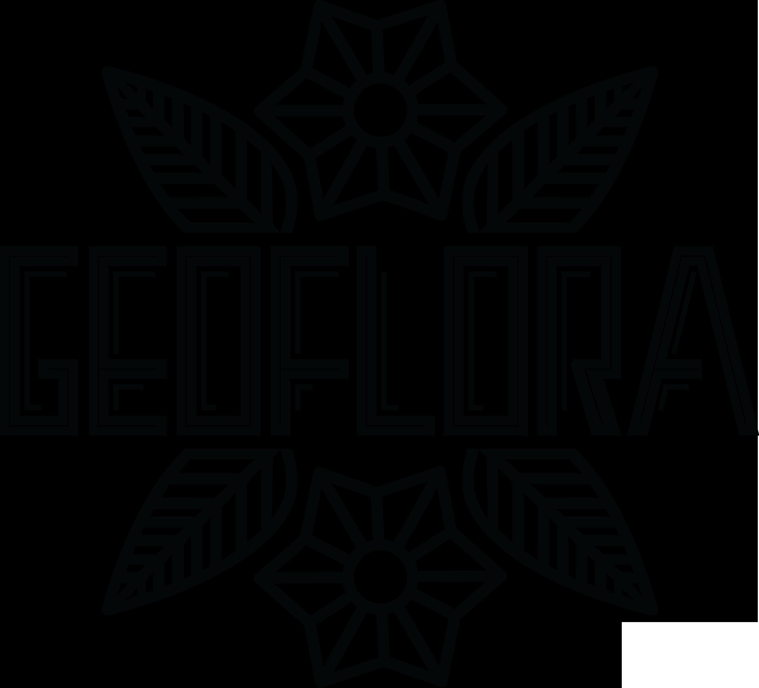 geoflora-logo.png