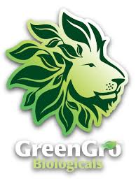 greengrologo.jpeg