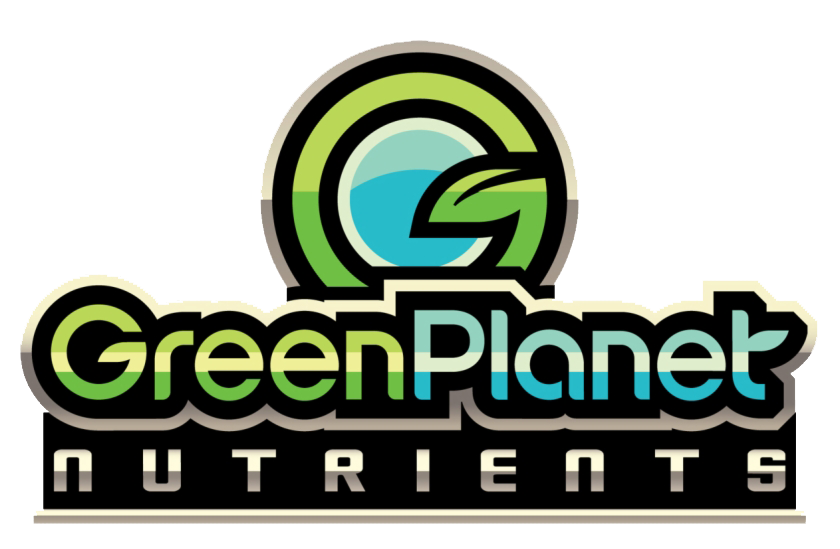 greenplanet-logo-copy.png