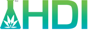 hdi-logo.png