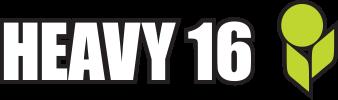 heavy16-logo.png