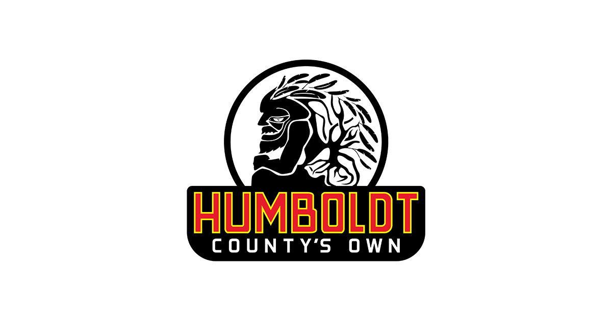 humboldt-nutients-logo.png