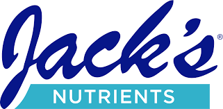 jacksnutrientslogo.png