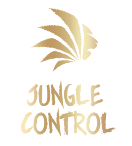 jungle-control-logo.png