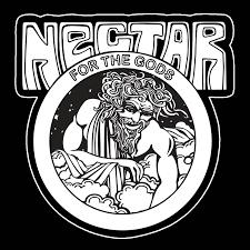 nectarofthegodslogo.png