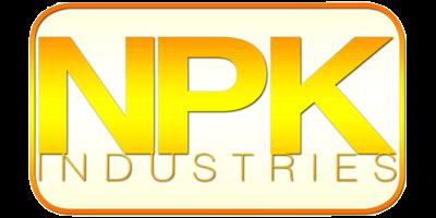 npk-industries-logo.png