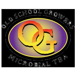 og-tea-logo.png