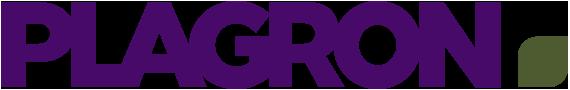 plagron-logo.png