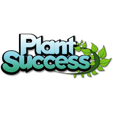 plantsuccesslogo.png