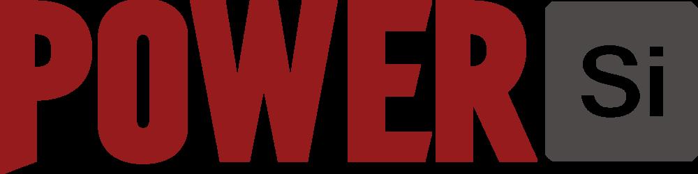 powersi-logo.png