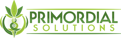 primordial-solutions-logo.png