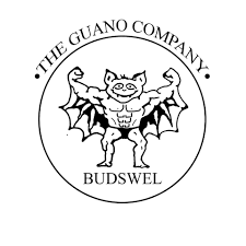 superbat-logo.png