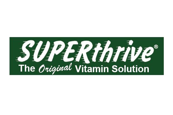 superthrive-logo-retina.png