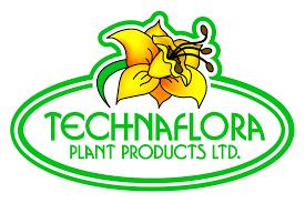 technaflora-logo.png